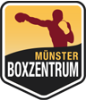 Boxzentrum Münster Logo