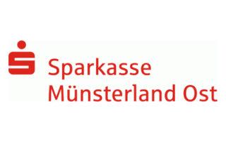 Sparkasse Münsterland Ost Logo