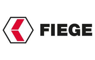 Fiege Logo