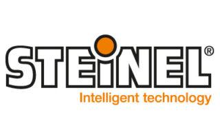 Steinel Group Logo