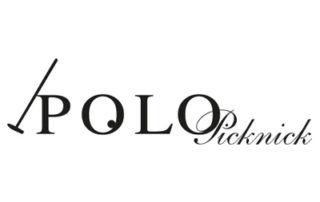 Polo Picknick Münster Logo