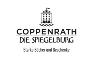 Coppenrath Logo
