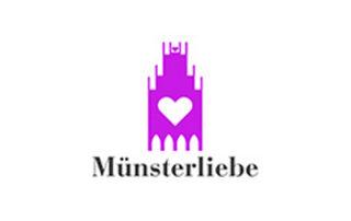 Münsterliebe Logo