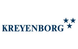 Kreyenborg Logo