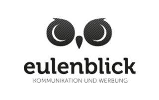 Agentur Eulenblick Logo